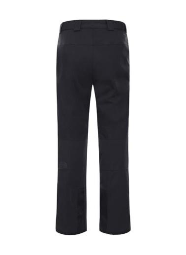 The North Face Chakal Erkek Pantolon Siyah Siyah
